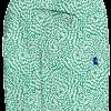 MC-3013P