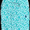 MC-3016P