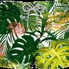KSH-274-CitricFoliage